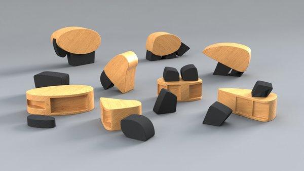 animalia-toys-by-jason-phillips-design