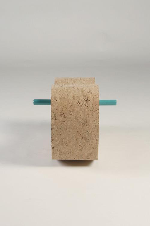 cork-rocking-thing-by-marcin-bahrij