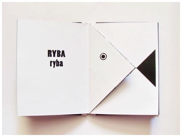 paper-zoo-by-marya-dzia
