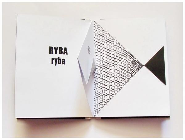 paper-zoo-by-marya-dzianova2