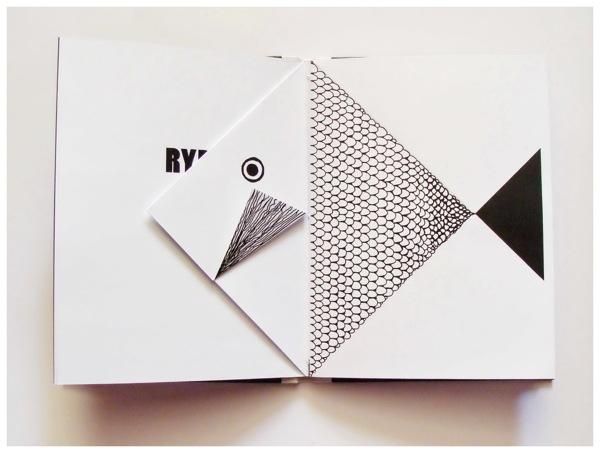 paper-zoo-by-marya-dzianova3