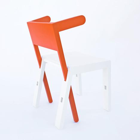 superbambi-kids-furniture