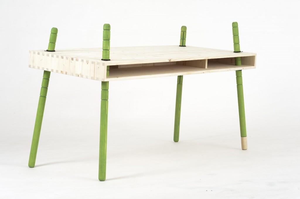 perludi-desk