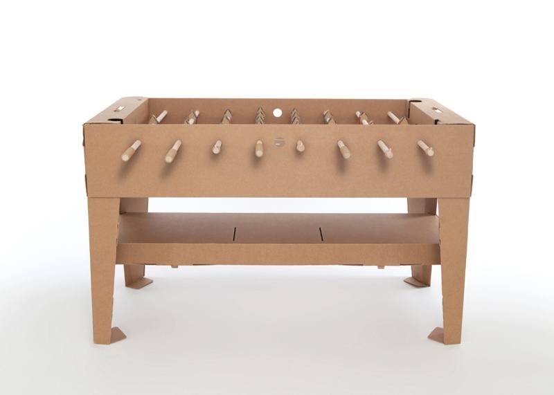kartoni-foosball-table-by-kickpack- 2