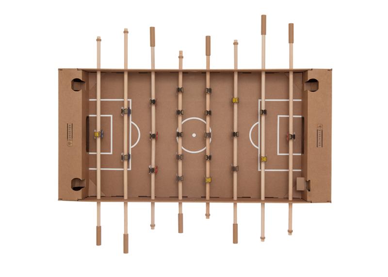 kartoni-foosball-table-by-kickpack3