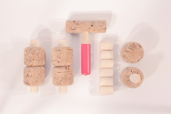 marcin-bahrij-cork-hammer-toy