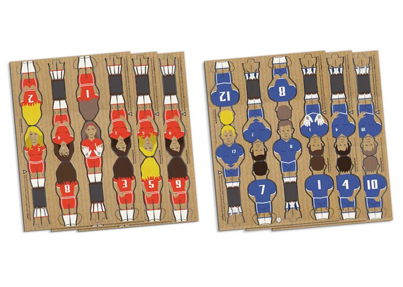 players-kartoni-foosball-table-by-kickpack