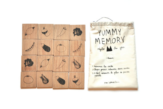 yummy-memory