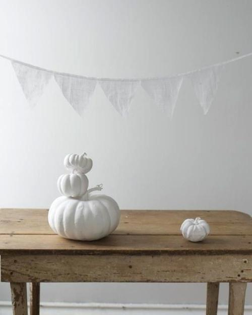 5 Cute Ideas for your Halloween Party