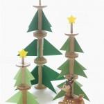5  DIY Christmas Crafts