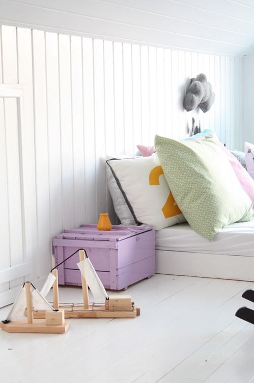 attic-kids-room-details