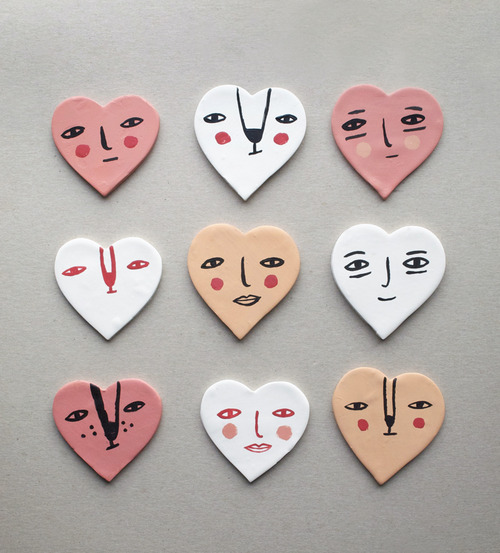 5 Creative Valentine Crafts for Kids