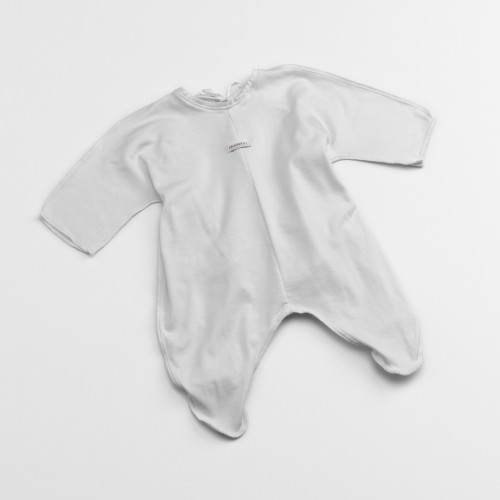 Katrin Arens II: Children's Clothing