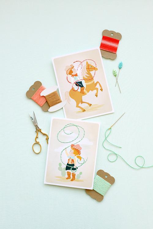 craft-kids-sewing-ideas3