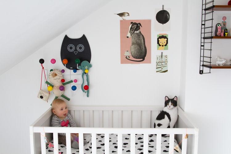 livias-nursery