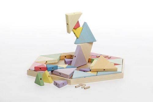 ela-triangl-by-papik