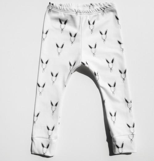boa-bunny-boy-print