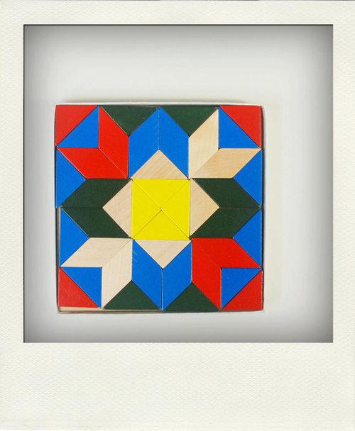 vintage-wooden-mosaic-blocks