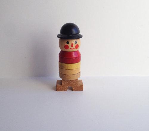 vintage-wood-toy-stacking-man