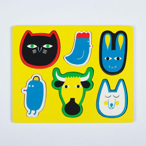 raitti-toys-by-aino-maija-metsola