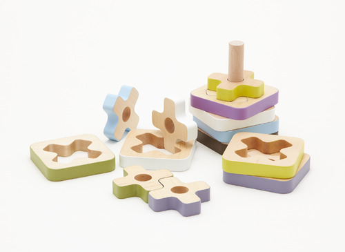 puzzle-from-buchi