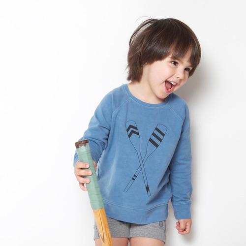 lötiekids-kidswear