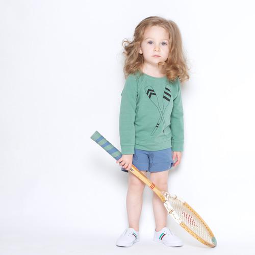 lötiekids-kids-clothing