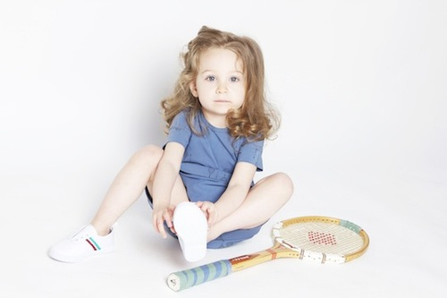 lötiekids-childrenswear