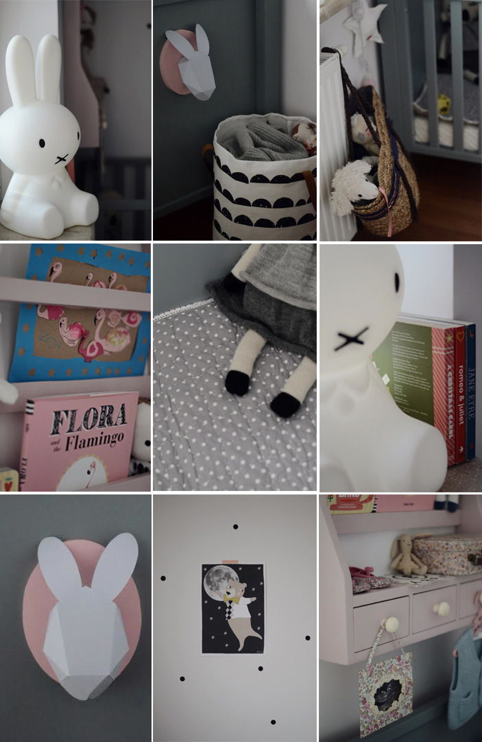 nursery-decor-ideas