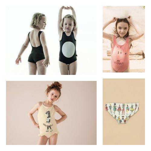 swimwear-for-girls