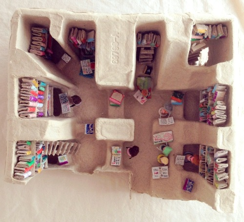 craft-for-kids-diy-library