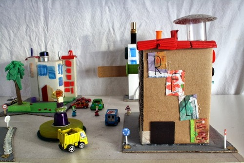 homemade-toys-city