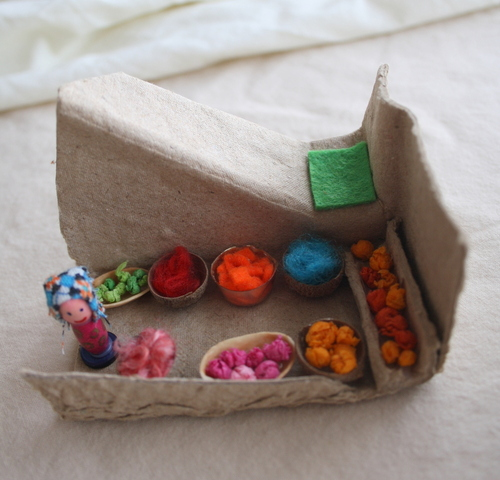 market-diy-toys-for-children