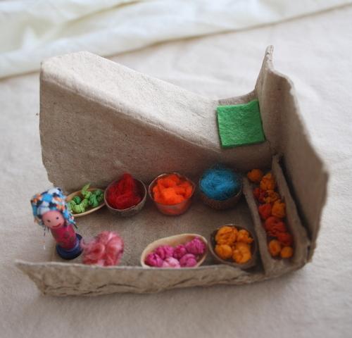 market-diy-toys-for-children