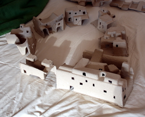 5-creative-toys-made-from-recycled-materials