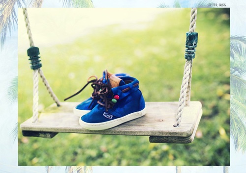 dolfie-kids-shoes