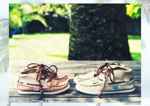 dolfie-childrens-footwear