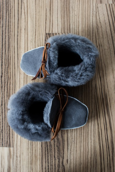 moccasins-for-baby