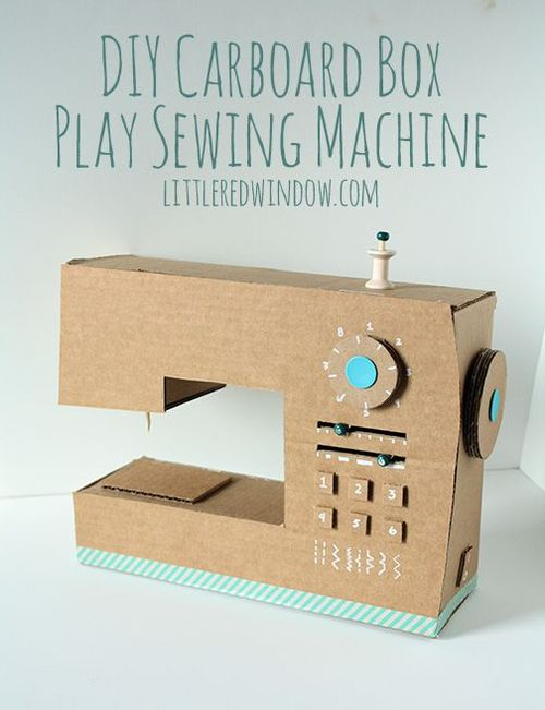 diy-cardboard-box-play-sewing-machine