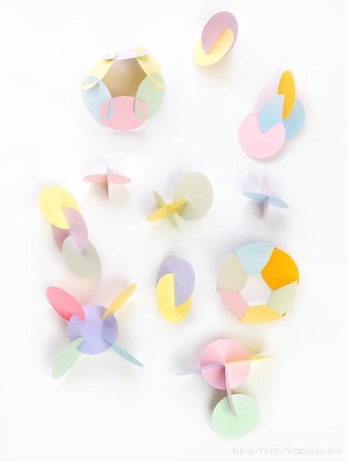 hanmade-toys
