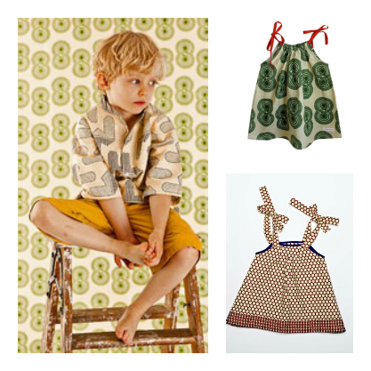little-lelia-baby-clothes