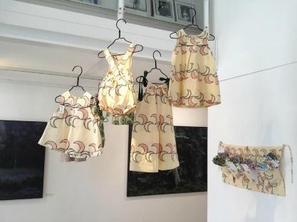 uniquely-patterned-textiles-little-lelia