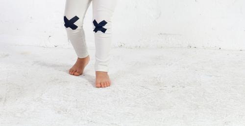 leggings-tinycottons