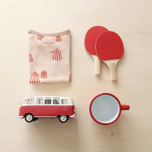 tinycottons-clothes-for-children