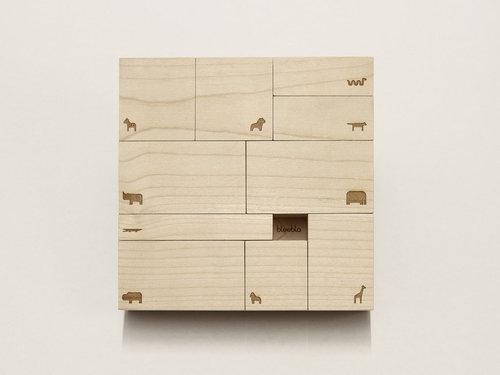 stamp-box