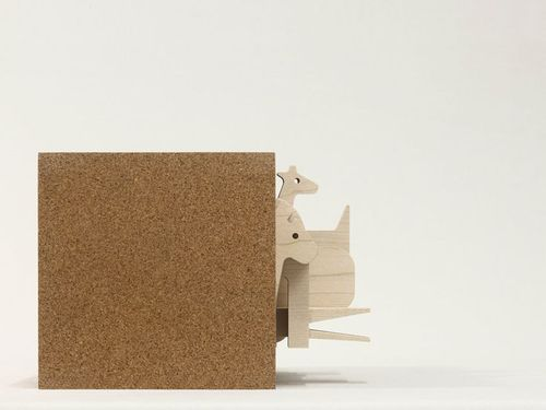 animal-box-wood-toy