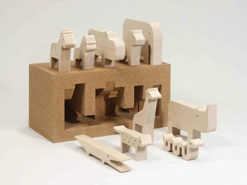 wooden-and-cork-toys