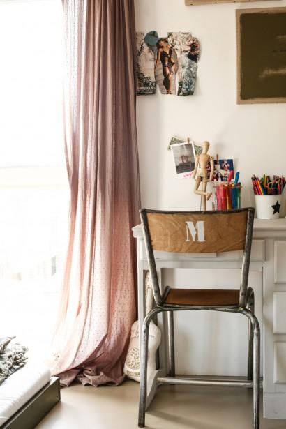 eclectic-children-room