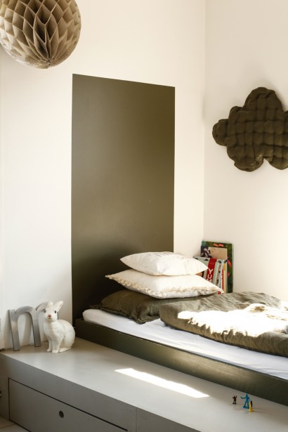 Cool-kids-room