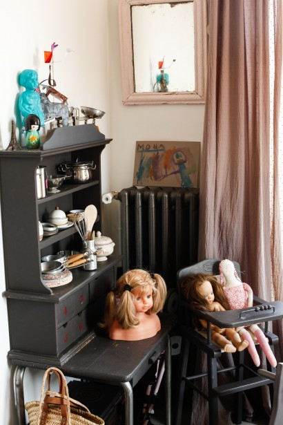 second-finds-in children-room